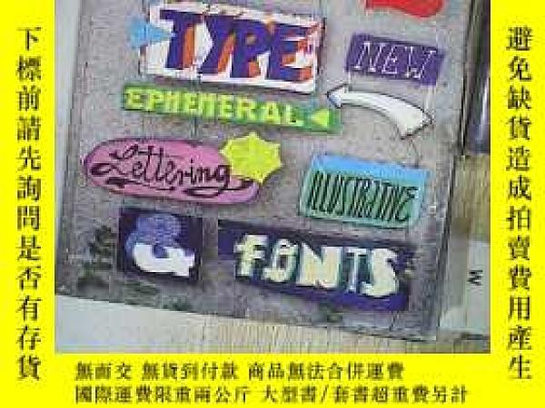 二手書博民逛書店PLAYFUL罕見TYPE 2Y203004