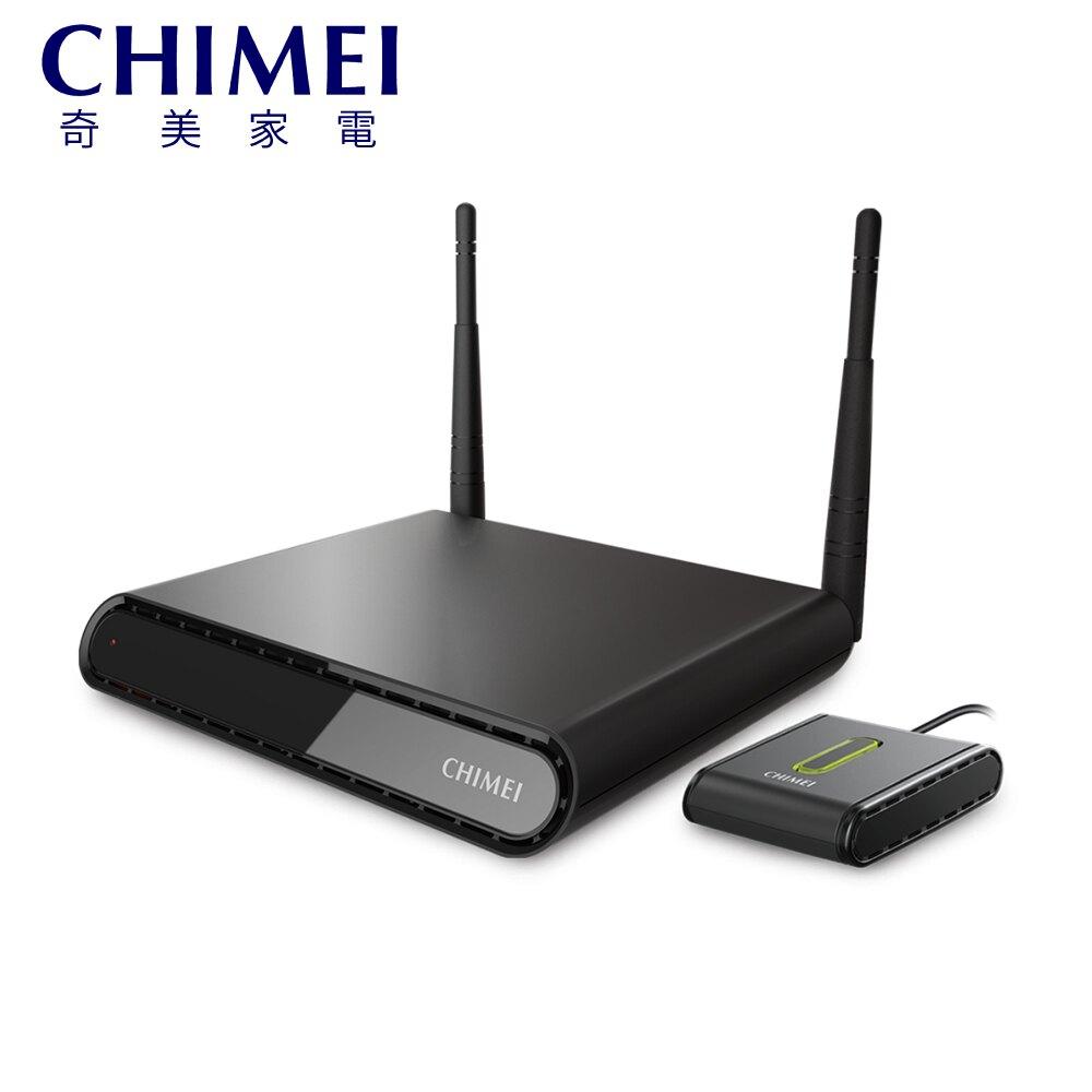 [CHIMEI 奇美]多人無線會議簡報系統 EW-CBG100