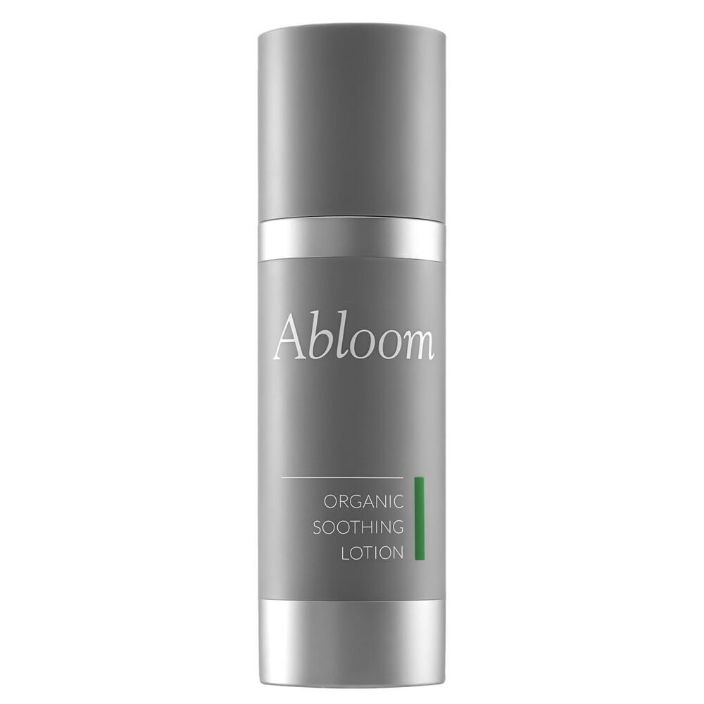 abloom存擷 收斂舒緩化妝水 75ml
