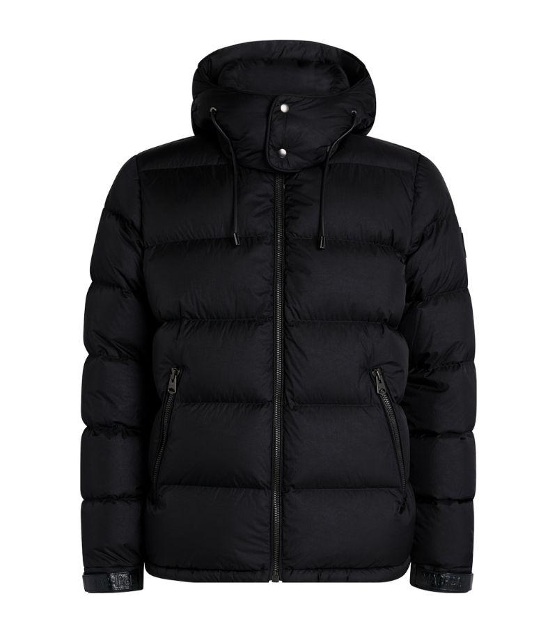 Mackage Jonas Puffer Jacket