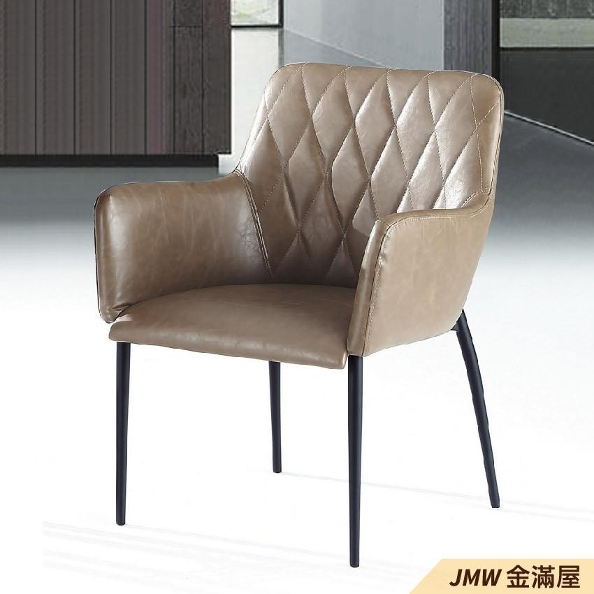 單人座沙發 l型沙發 貓抓皮 布沙發 沙發椅金滿屋123沙發 g606-6 -