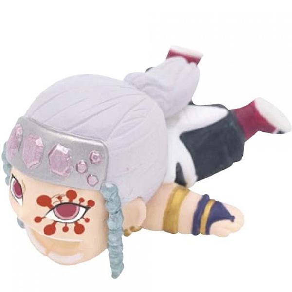 《CABLE BITE 》鬼滅之刃07-宇髓天元 / JOYBUS玩具百貨