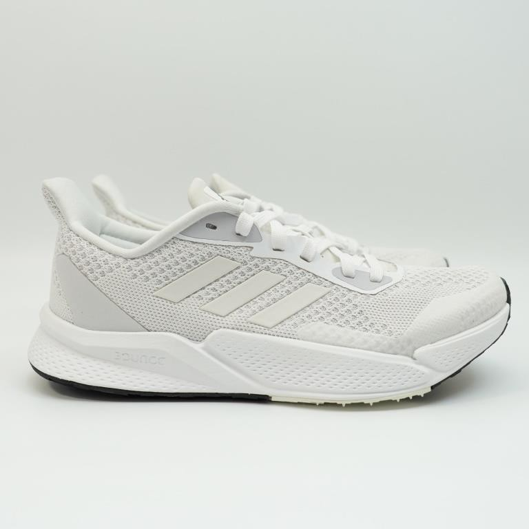 ADIDAS X9000L2 W 女生款 FW8077 愛迪達 慢跑鞋 X9000 運動鞋