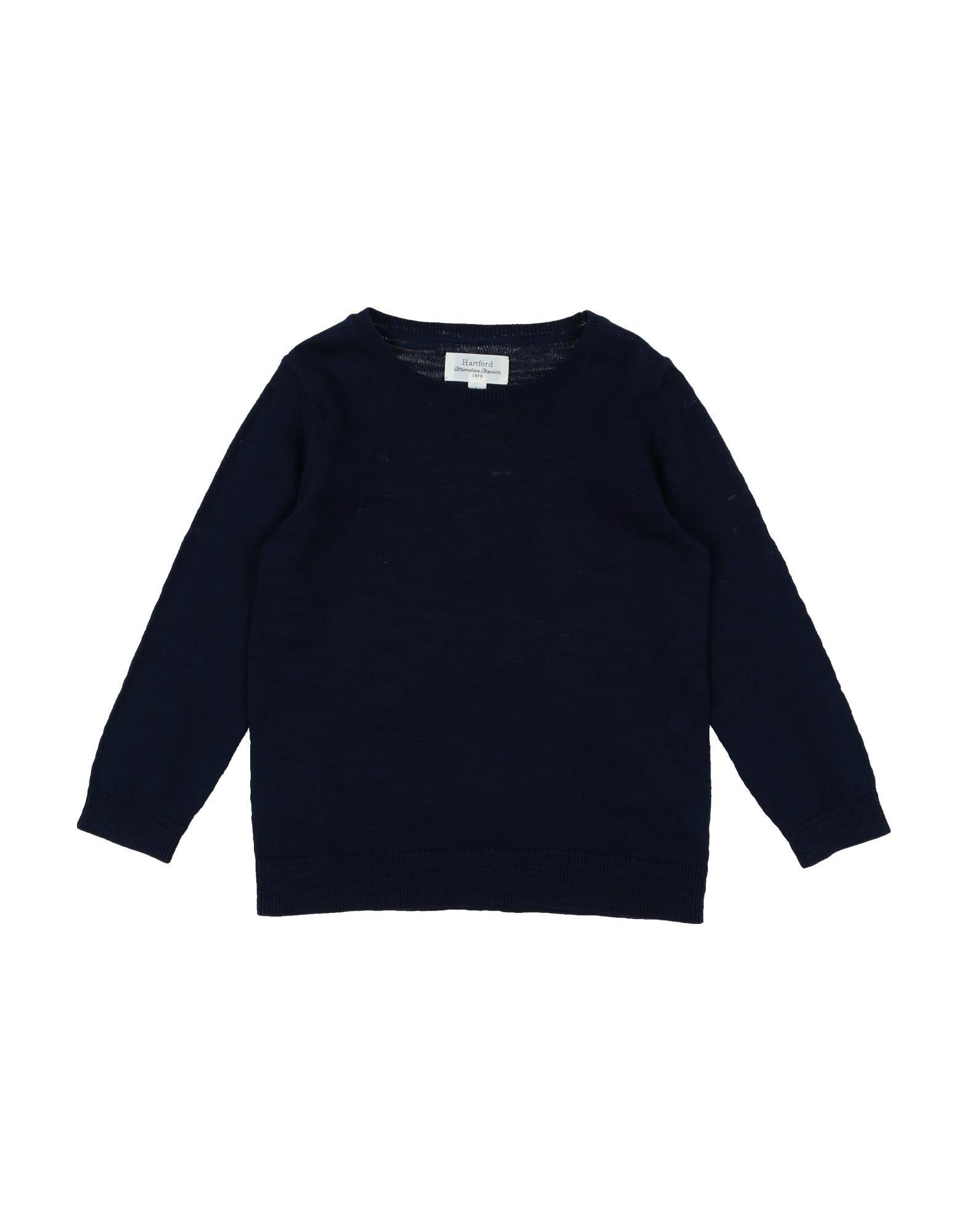 HARTFORD Sweaters - Item 39962218