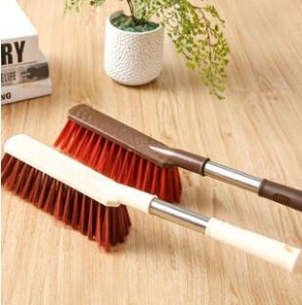 刷子掃床刷防除塵軟毛家用神器床上清潔 cf
