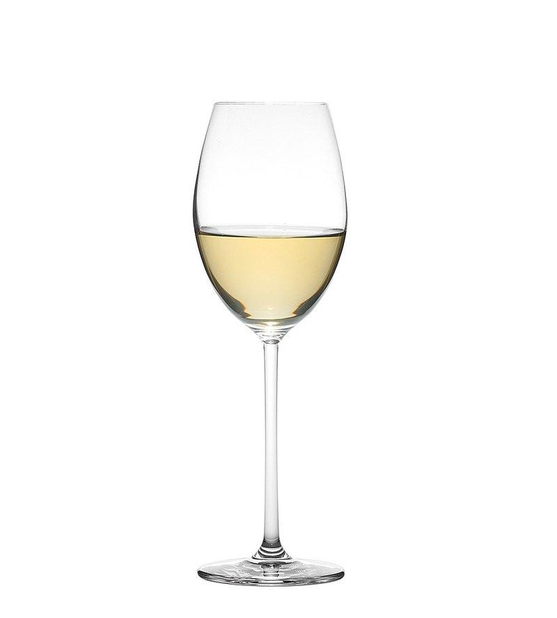 Lucaris LAVISH系列 夏多內白酒杯 405ml