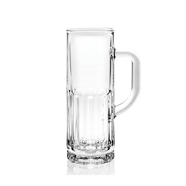 Ocean 柏林啤酒杯365ml