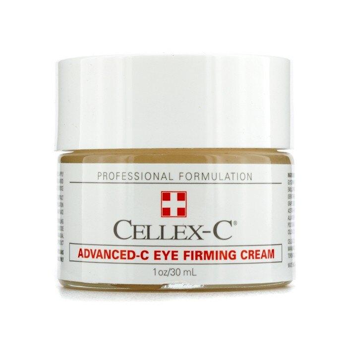 仙麗施 Cellex-C - 左旋C加強護理眼霜 Advanced-C Eye Firming Cream
