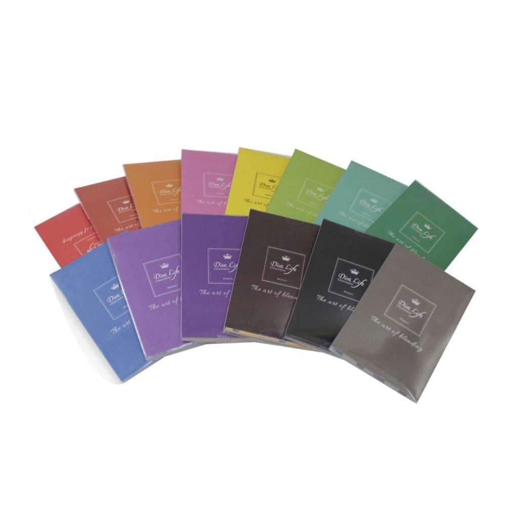 【新品上市】比利時純巧克力6片裝(杏桃風味)【辰湘】