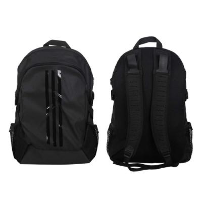ADIDAS 大型後背包-雙肩包 肩背包 筆電包 15吋筆電 30L 愛迪達 FS8351 黑