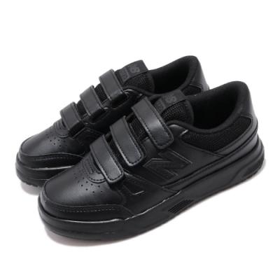 New Balance 休閒鞋 YVCT20LK W 寬楦 童鞋