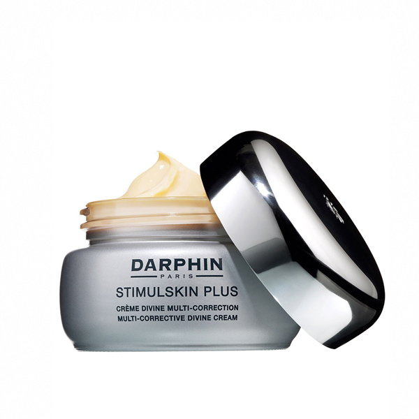 【Darphin 朵法】深海緊緻賦活豐潤乳霜 50ml