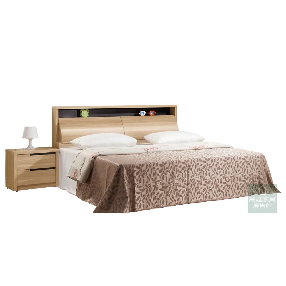 卡尼爾被櫥式床頭箱/床頭/收納櫃/置物櫃/房間組 LD135-1-2