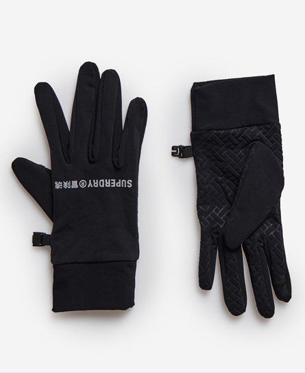 Sport Snow Glove Liners