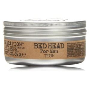Bed Head TIGI酷玩男孩髮蠟(3oz/85g)*2
