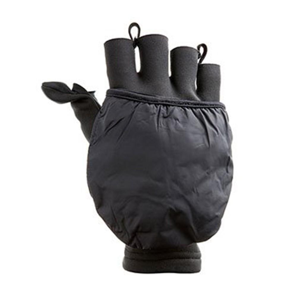 法國[MILLET] STORM GTX INFINIUM MITTEN / 抗風抗水保暖手套/手套/INFINIUM