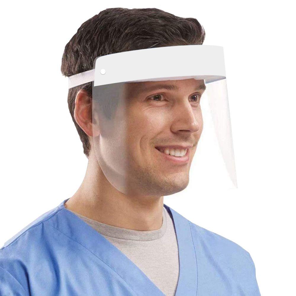 客製化 防護 面罩 (5入)  戶外用品 防疫用品 來圖 客製