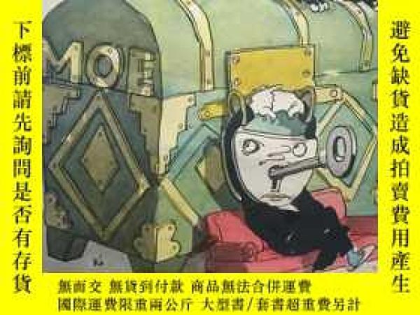 二手書博民逛書店罕見蘇聯漫畫《鱷魚》1961.33Y11567 蘇聯 蘇聯漫畫
