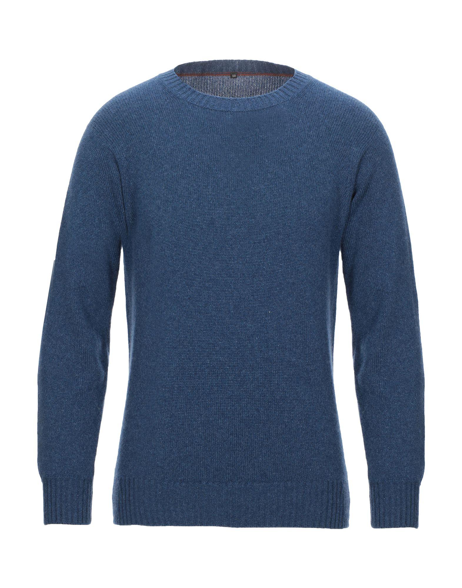 LORO PIANA Sweaters - Item 14075606