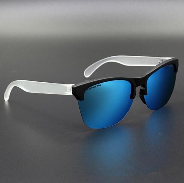 戶外偏光運動太陽鏡騎行墨鏡駕駛眼鏡