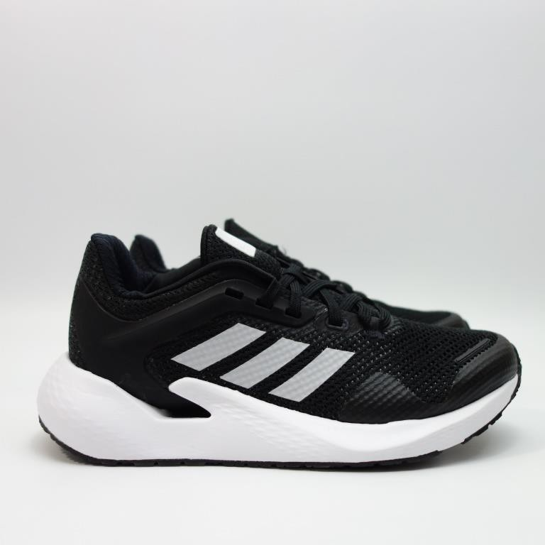 ADIDAS ALPHATORSION W 女生款 EG9596 愛迪達 慢跑鞋 運動鞋【DELPHI23】