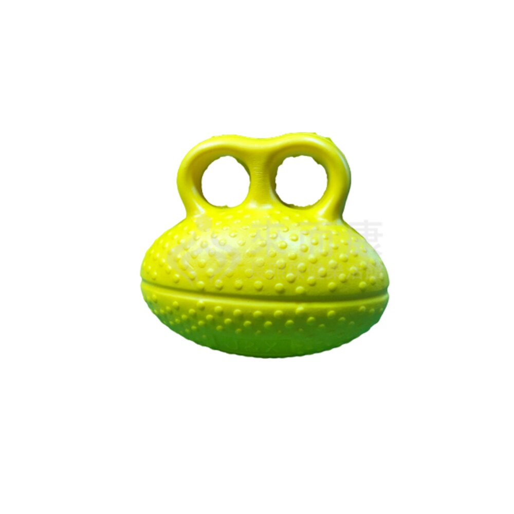 來而康 佳欣 JXRP-001 握力球 復健球 握力器 手握壓力球
