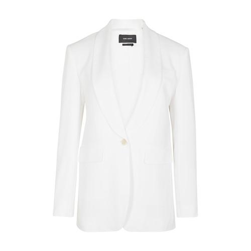 Ratelia jacket