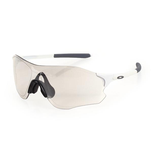 OAKLEY (A) EVZERO PATH CLR BLK PHT太陽眼鏡(免運 ≡威達運動≡