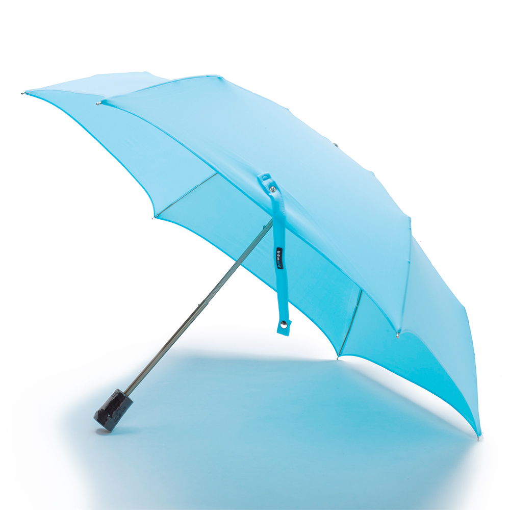 【HOII后益】陽傘(三色:黃/紅/藍)