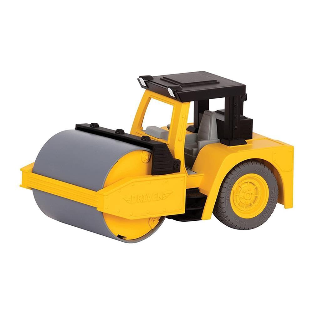 B.Toys 小型壓路機