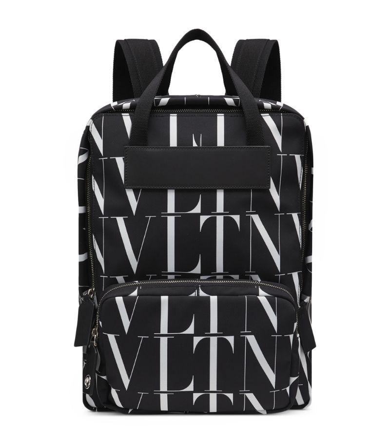 Valentino Valentino Garavani Vltn Times Backpack