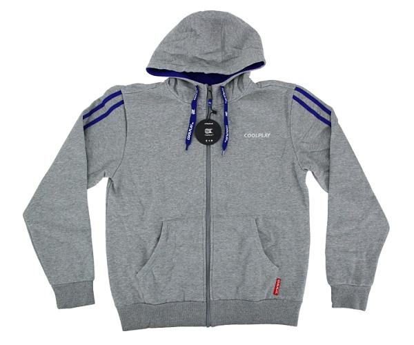 【TARGET】COOL PLAY HOODIE 2XL Gray 飛鏢衣服 DARTS