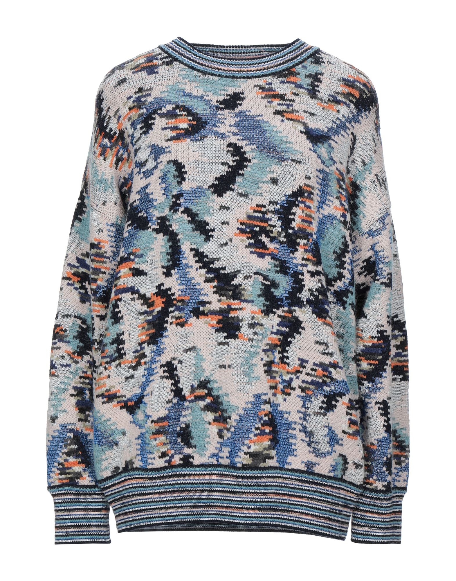 MISSONI Sweaters - Item 14074775