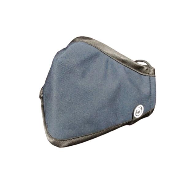pyx 品業興 s版輕巧型口罩 -藍