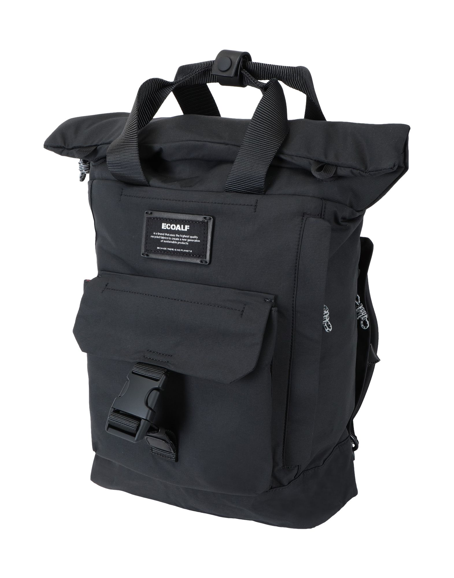 ECOALF Backpacks & Fanny packs - Item 45536731