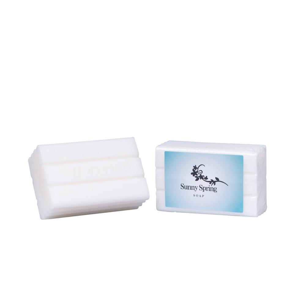 日春神奇去污皂 婆婆媽媽瘋狂推薦 回購率no.1的洗衣神器萬用神奇去汙皂強力洗衣皂清潔皂