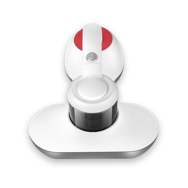 塵蟎機 除蟎儀 110v紫外線殺菌除蟎機 除塵蟎機 UV紫外線 除蟎 塵蟎吸塵器 除蟎 吸塵器 手持吸塵器 強勁吸力 除塵蟎吸塵器 除蟎吸塵器