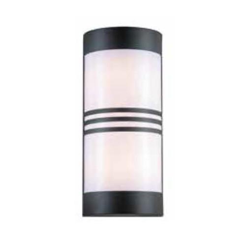 【舞光.LED】LED戶外照明 E27替換型壁燈GA-87031 (保固一年)【實體門市保固】