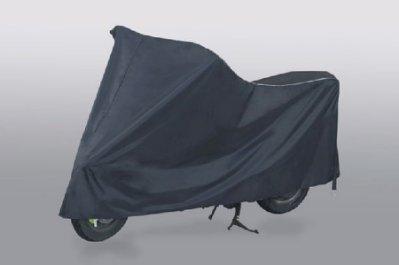 【飛銳 FairRain】 勁銳高級機車罩L號