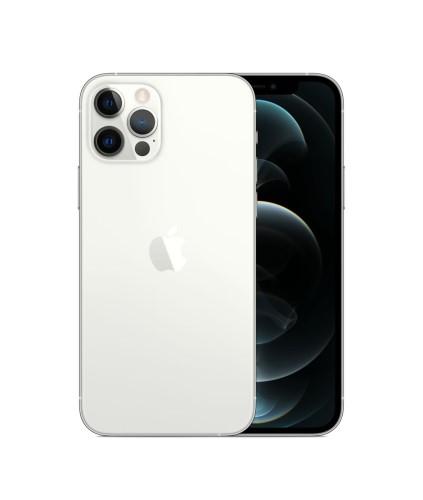 iPhone 12 Pro 256GB【新機預購】銀