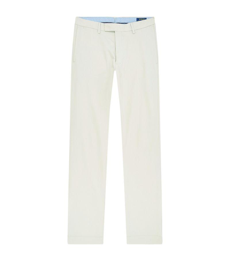 Ralph Lauren Stretch Chino Trousers