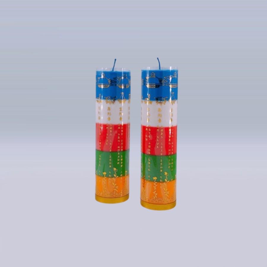 十供養燈「單對販售」x兩組