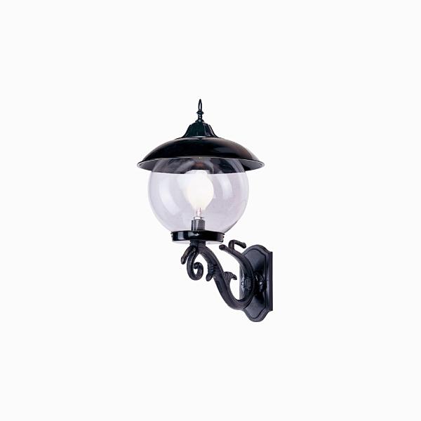 戶外防水壁燈 E27燈頭 可搭配LED 可客製化 歐式簡約風 景觀設計 現貨供應 工廠直營