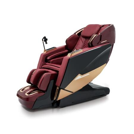高島TAKASIMA   星空椅2.0 高雅紅 點數10倍送