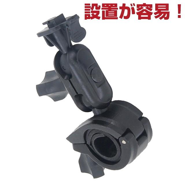 Mio 後視鏡支架MIO 792D C350 C335 791 C572 C355 MiVue742 742D 792D