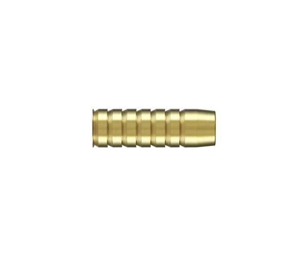 【DMC】BATRAS PHOENIX PartsW REAR 20.4s Gold Color 鏢身 DARTS