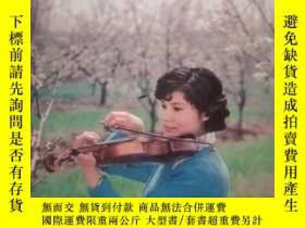 二手書博民逛書店罕見新聞知識1985第5期月刊Y21714