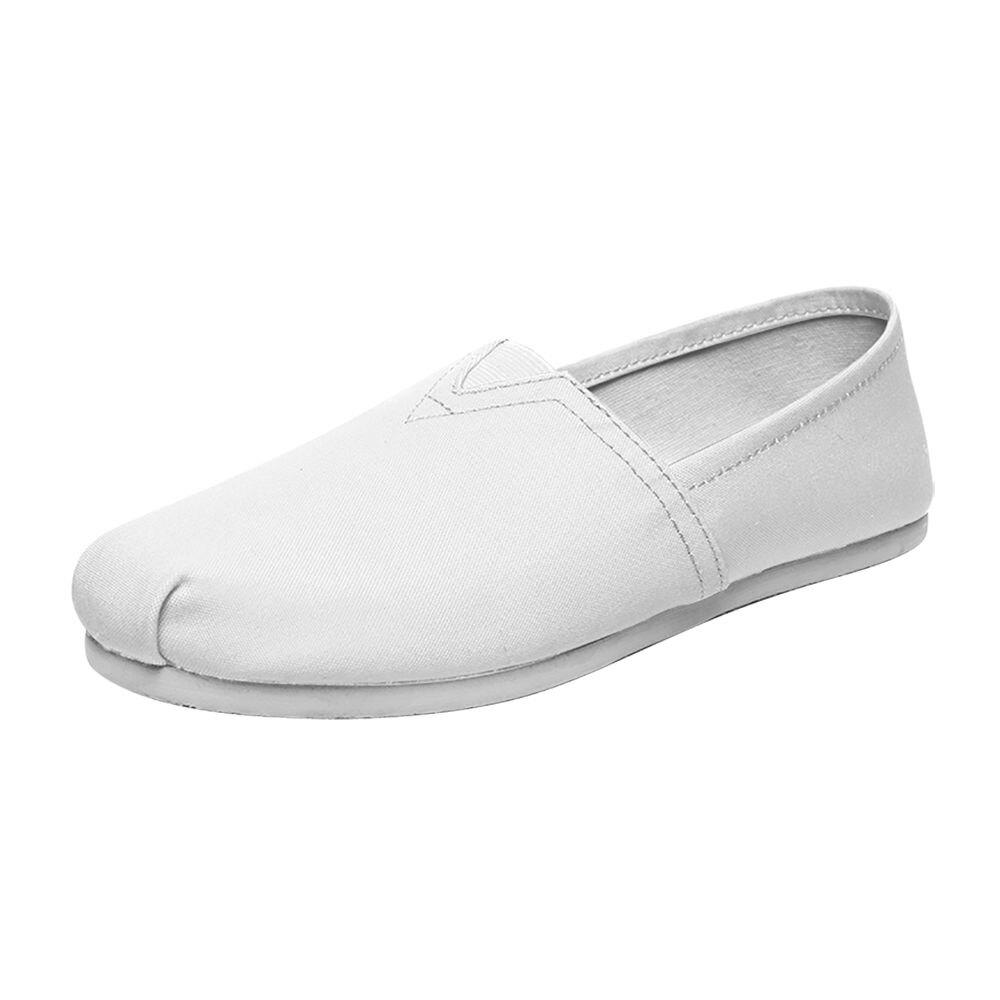 客製化 TOMS 男 女 帆布鞋 來圖 客製