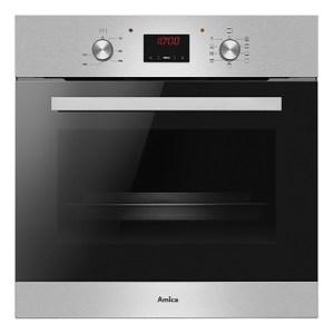 Amica 崁入式烤箱 TES-18MX