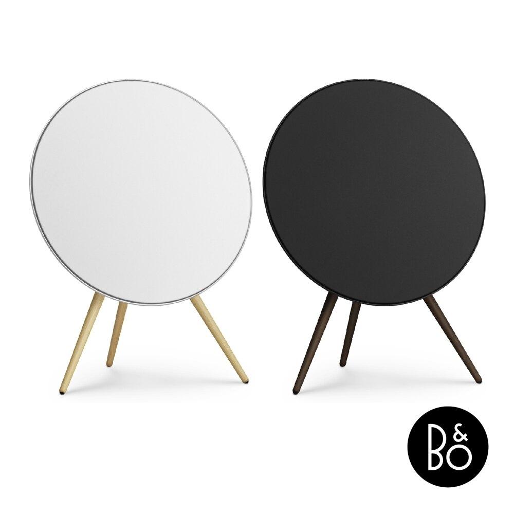 【B&O】 A9 MK4 音響